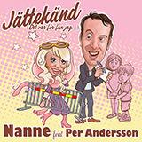 Nanne och Per - Jätte känd - 3.jpg