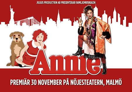 Annie-framsida-hemsida-450px.jpg