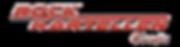 rockkartellen_logo_600_shadow3.png