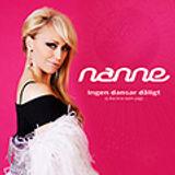 Nanne-Ingen-dansar-daligt-120px.jpg