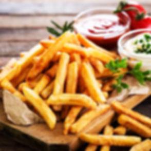 fries1_500.jpg