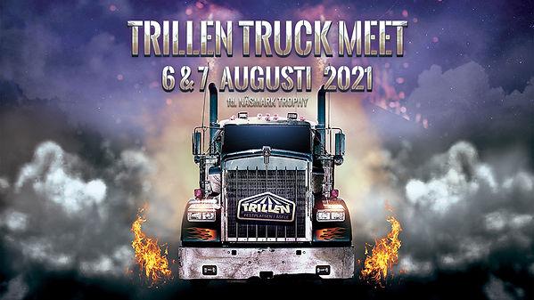 TTM_event_2021.jpg