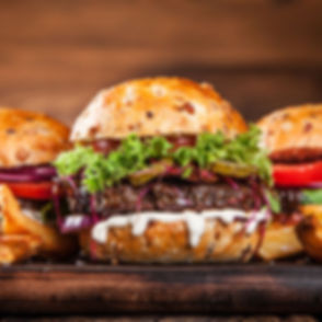 burger1_500.jpg