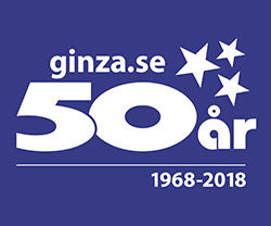 ginza250.jpg