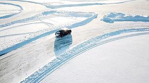 icecar2_72dpi.jpg