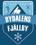 bydalensfjallby_logo_vinter_150.png