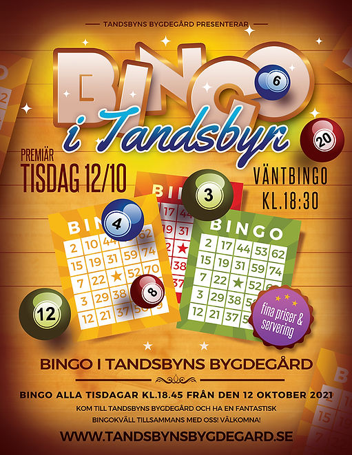 bingo_tandsbyn_2021.jpg