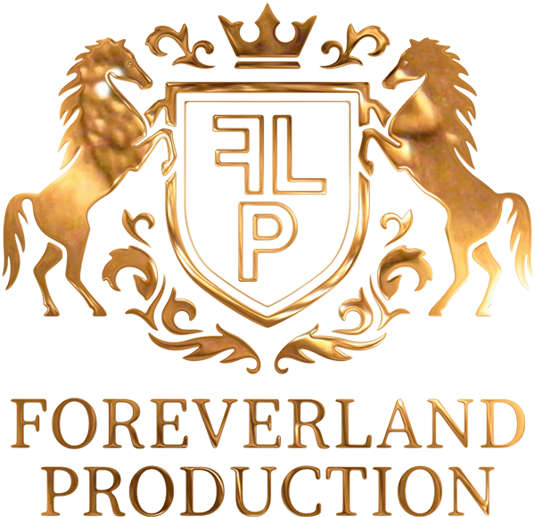 foreverland_production_GOLD_60.png