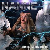 nanne_detkandugedigfanpa_500.jpg