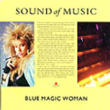blue-magic-woman.jpg