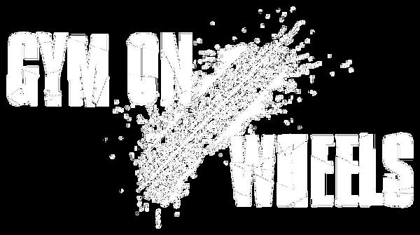 gymonwheels_liggande_tyre_logo_white_KLA