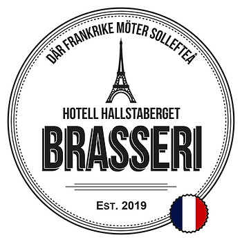 hallsta_brasseri_logo_svart.png