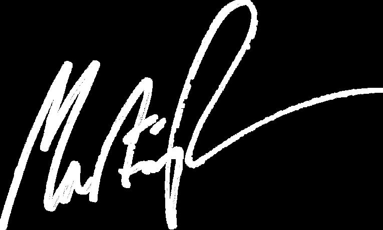 logo_whie900.png