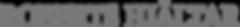 robertshjältar_logo_400.png