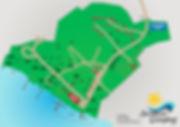 Karta2019.jpg