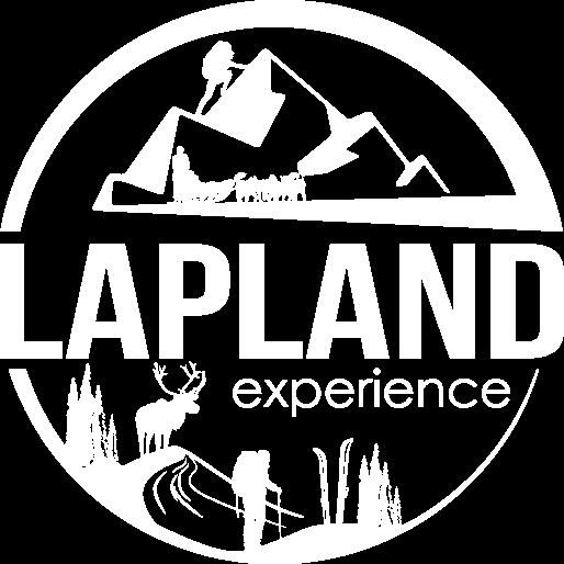 laplandexp_600.png