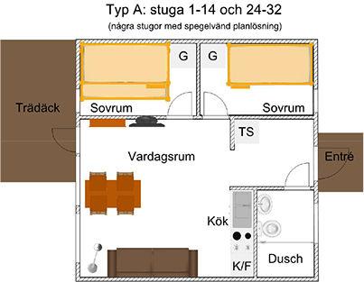 plan_1-14_24-32.jpg