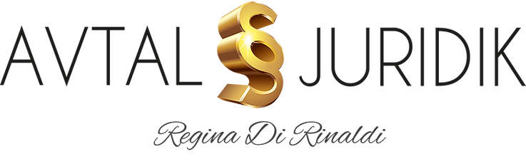 avtaljuridik_logo_900.png