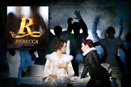 rebecca450_ny.jpg