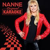 nanne_carpoolkaraoke_160.jpg