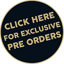 pre orders.png