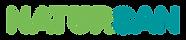 Natursan logo.png