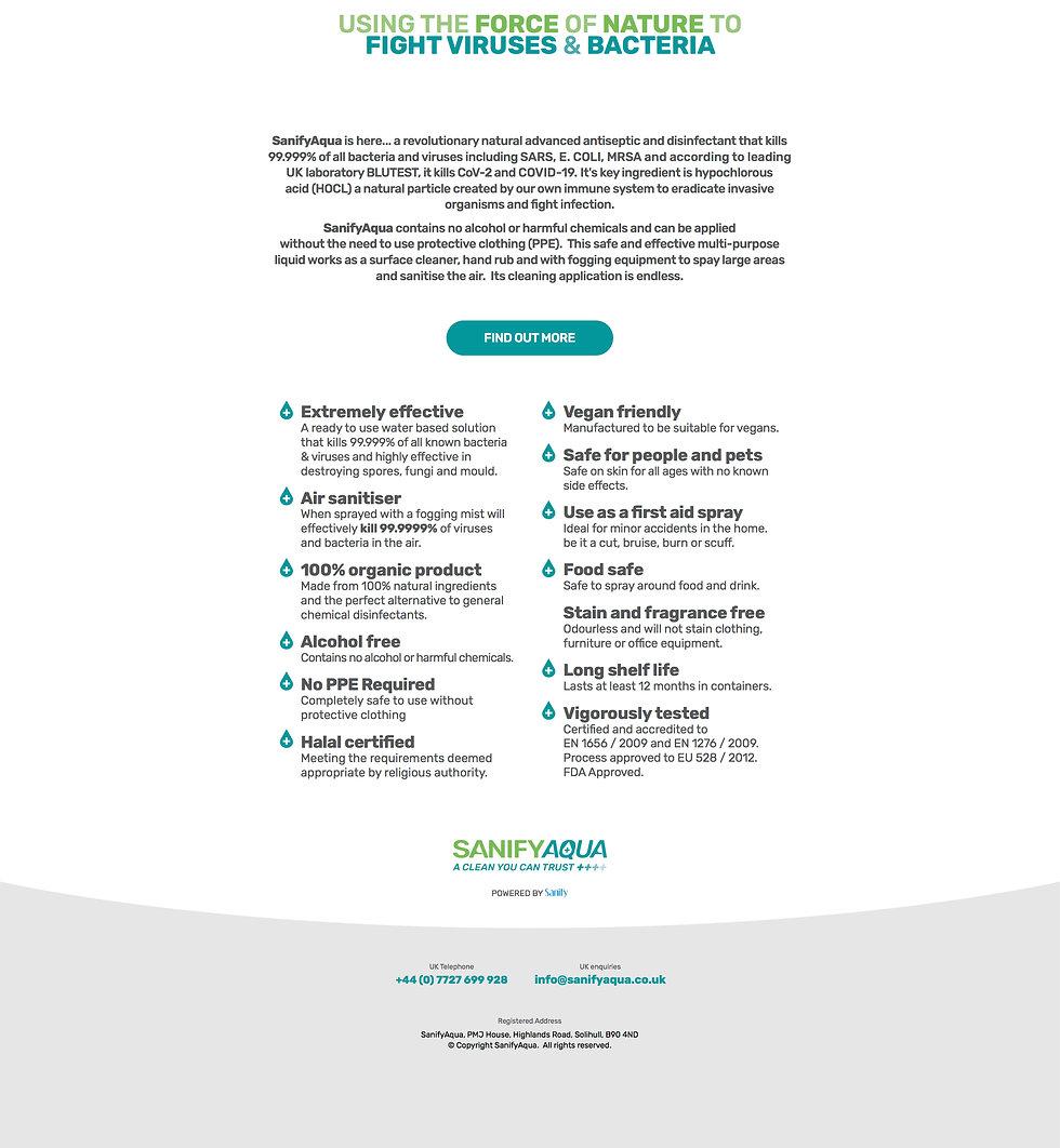 SanifyAqua_Landing Page 2.jpg