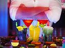 man-night-bar-barman-110472 copy.jpg
