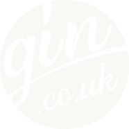 gin-rounded-logo-wht-stencil.png