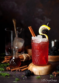 The-Bramble-Cocktail-6963.jpg
