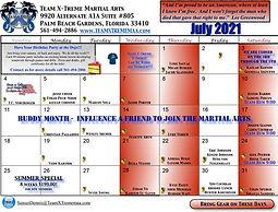 2107-Calendar.jpg
