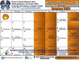 2110-Calendar.jpg