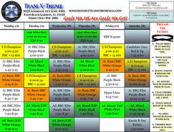 New-Schedule-Basic-Classes-Highlighted-2