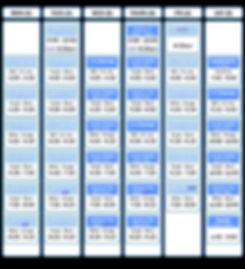 Schedule2019-2.jpg