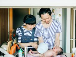 Shibata family_028.jpg