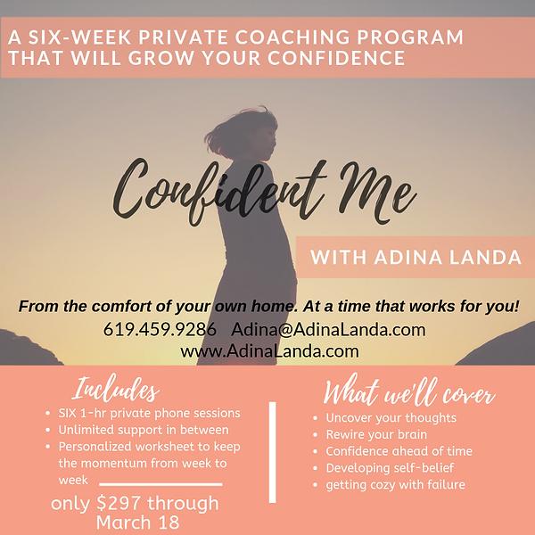 6 week confidence program.png