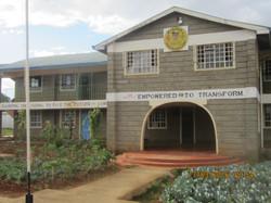 Kenya April 2016 125