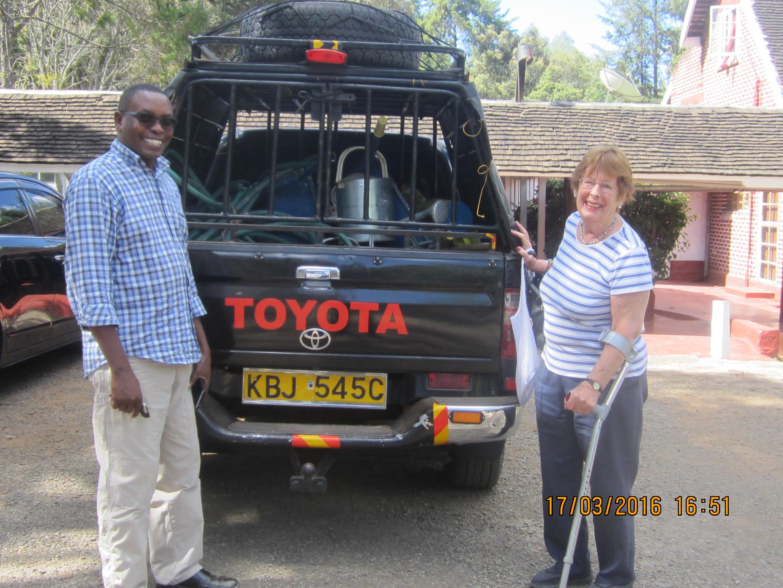 Kenya April 2016 096