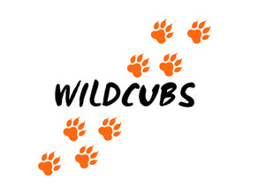 The Wildcubs are coming!