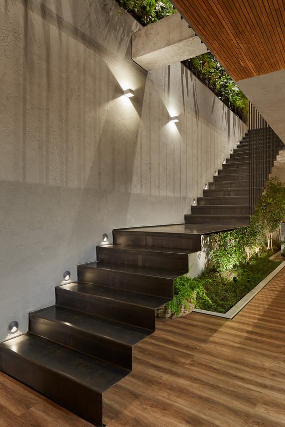 La Combi, Envigado , Antioquia - ERA Arquitectura & Bioclimatica