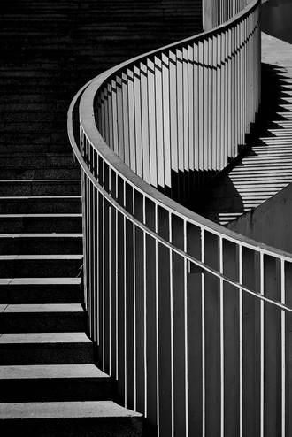 Detalles-Escaleras-acceso-setas-de-sevilla