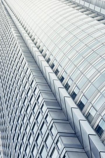 Ginza-tokyo-architecture-carlosvelezphoto