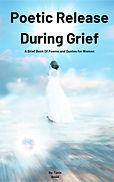 Poetic Release During Grief(1).jpg