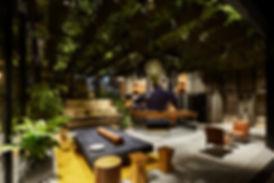 Click Clack Hotel |Medellin | Carlos Velez