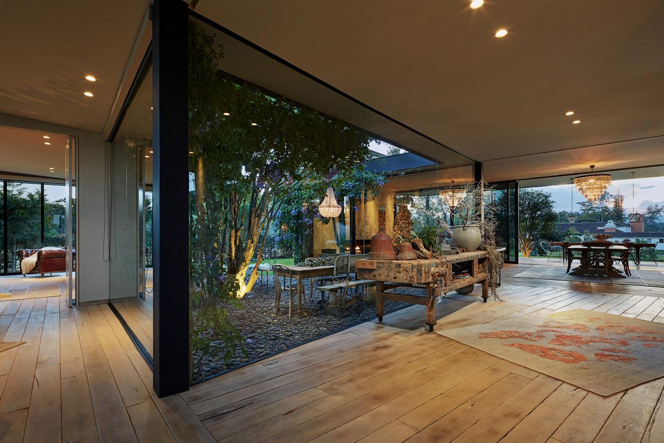 Interior-con-vidrio