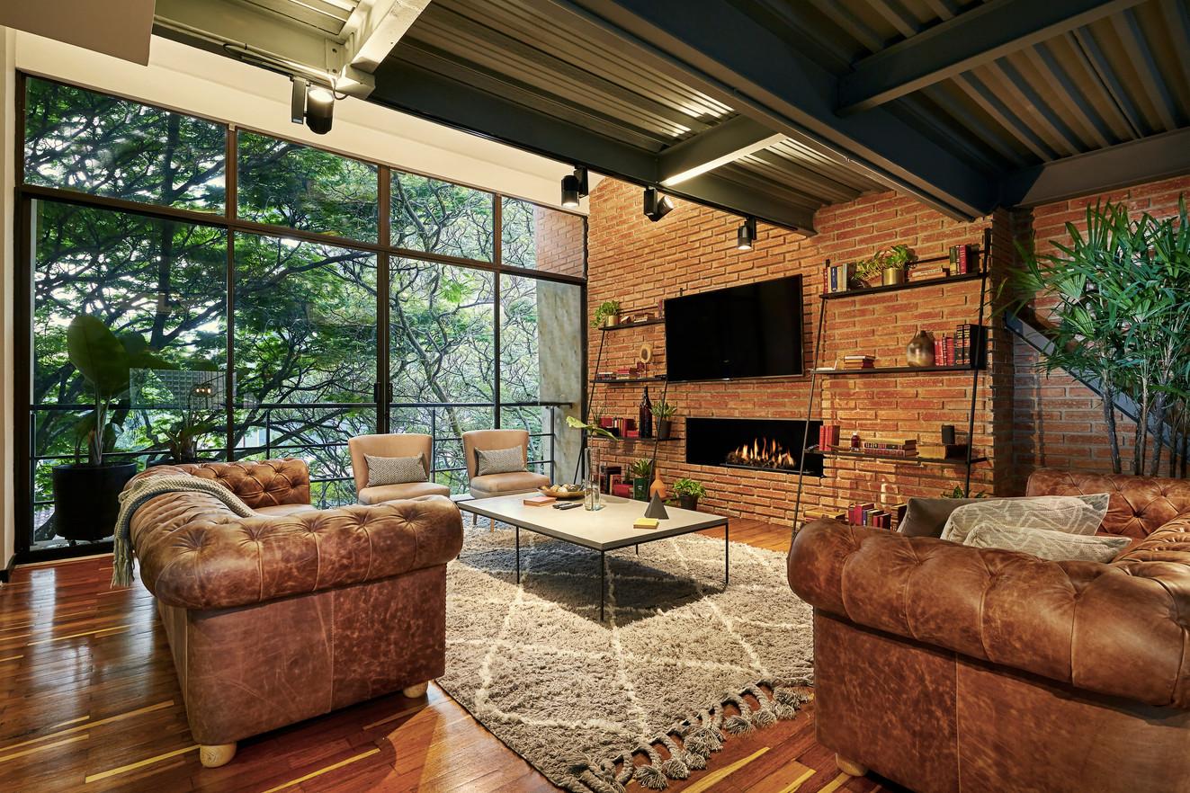 Sala-vista-natural-penthouse-atico4