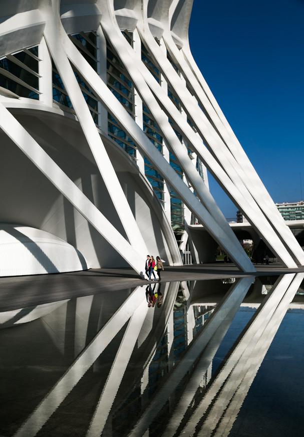 Reflejo-Ciudad-de-las-artes-y-las-ciencias-Valencia-carlosvelez.jpeg