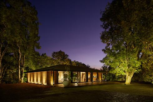 Villas, Medellín, Antioquia - Santiago Maestre