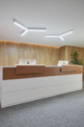 Oficinas Surtitodo | Medellin | Carlos Velez