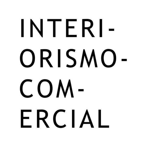 Imagen-Interiorismo-Comercial.jpg